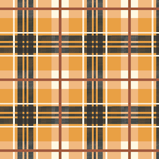 Mahli Plaid