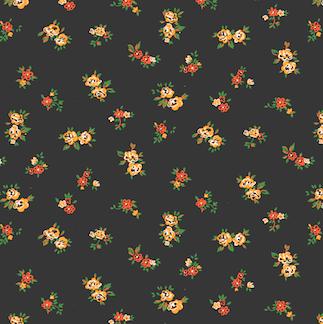 CHALET FLOWER